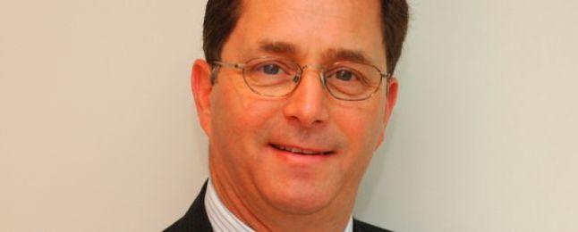 Photo of Bill Caplan, Chair CSH Surrey