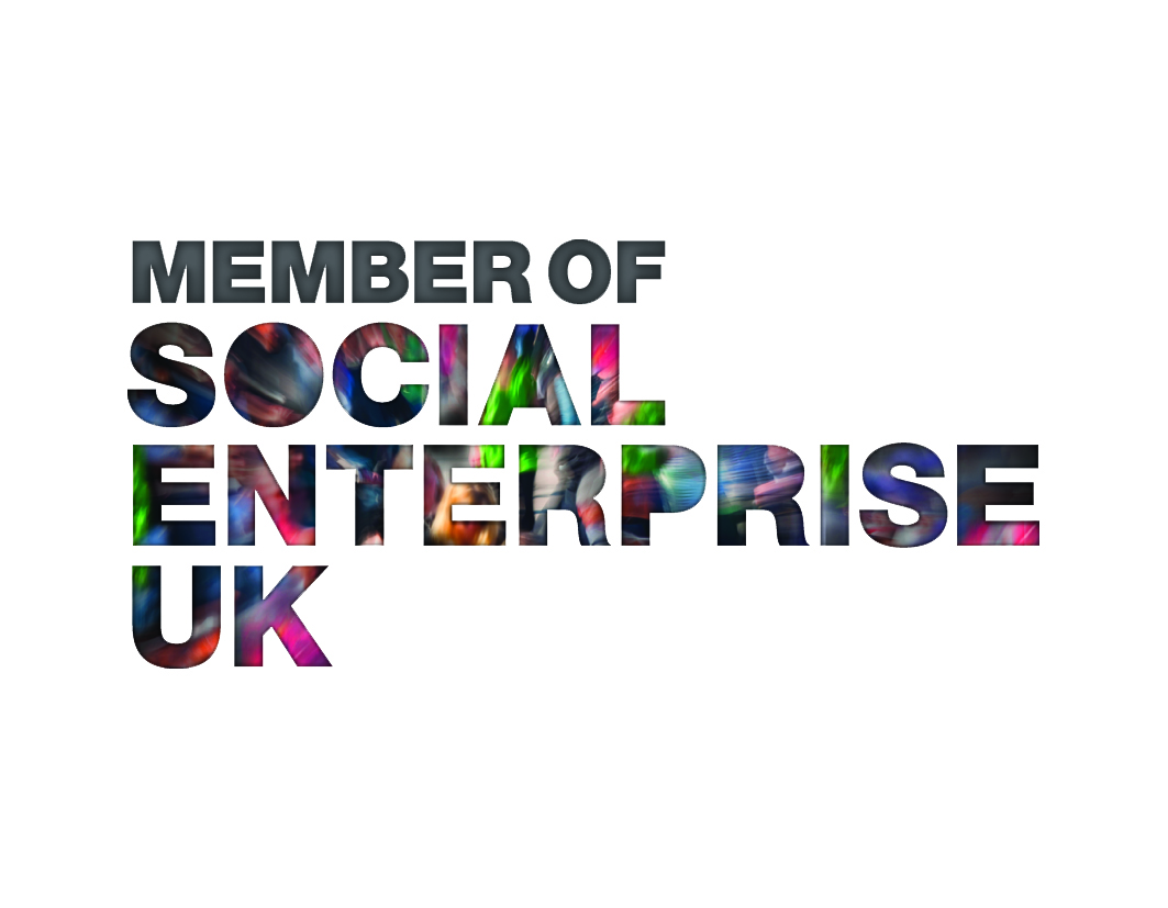 Image result for social enterprise uk